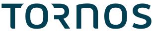Tornos SA Logo