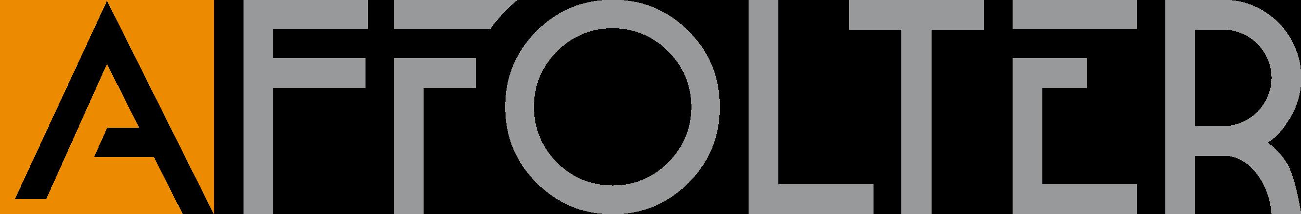 Affolter Group SA Logo