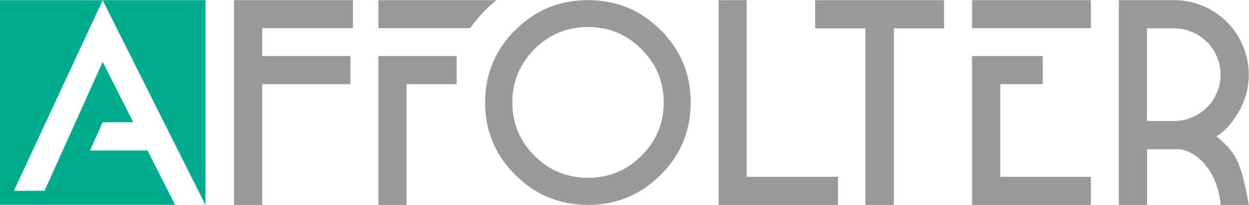 Affolter Technologies SA Logo