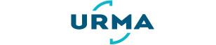 URMA AG Logo