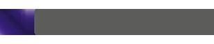 Peter Lehmann AG Logo