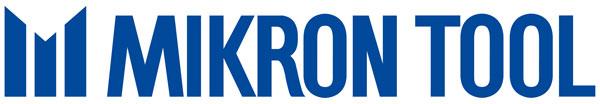 Mikron Tool SA Logo
