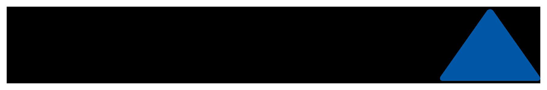 REGO-FIX Switzerland Logo