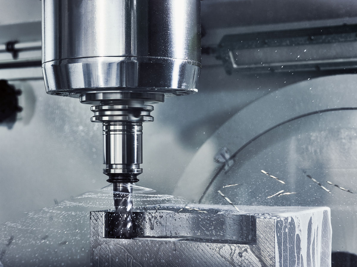 <b>Experience outstanding quality</b><br/>We at REGO-FIX know how to minimize your runout and boost your productivity. This is why we designed our powRgrip® colletholders to fulfill diverse criteria all crucial for achieving machining excellence.