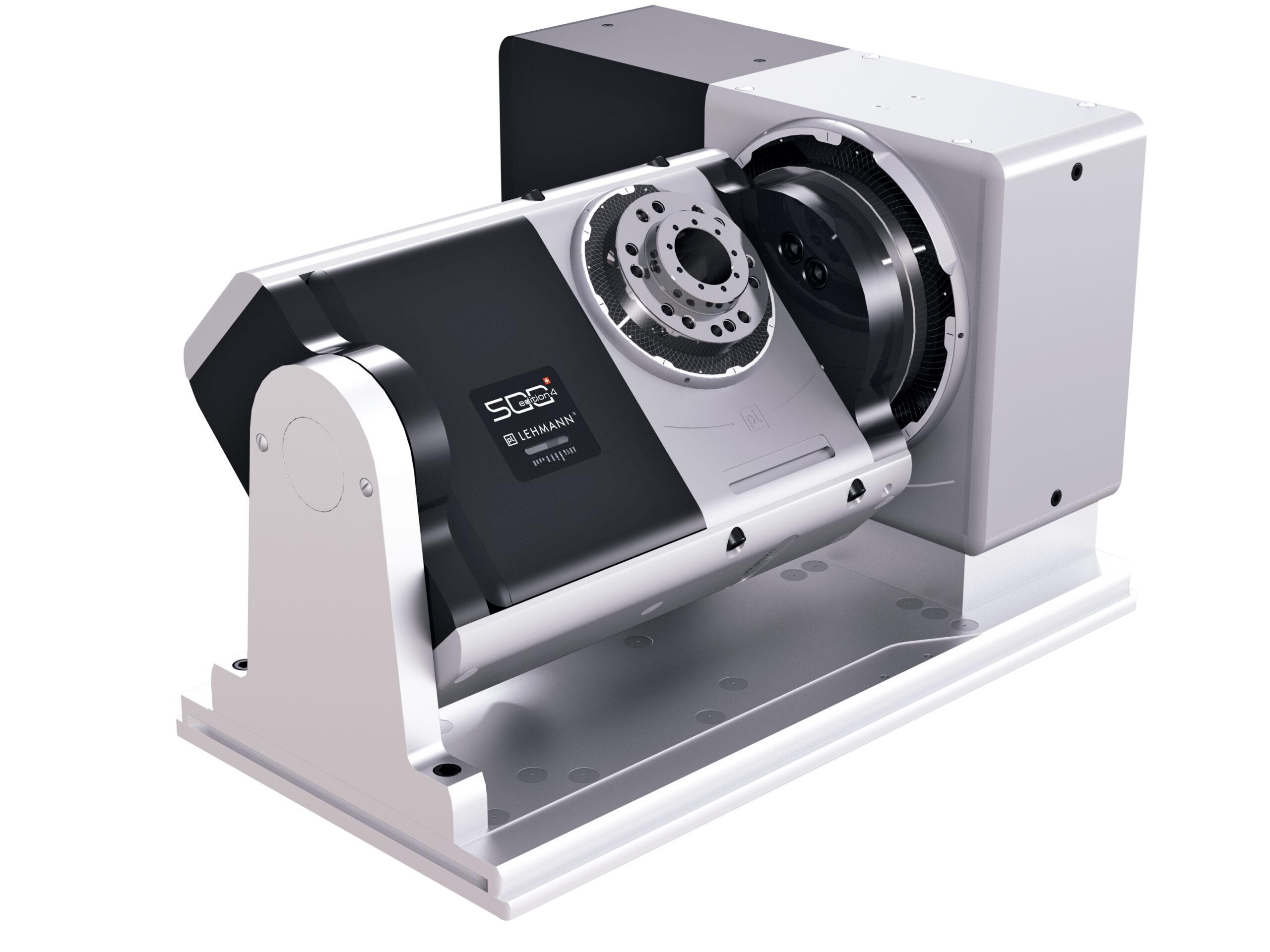 TAP3c (T1-520530.LL)
